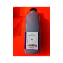Toner Para Brother Tn 1240 1650 5140 5150 5170 Dcp7055 $120