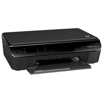 Multifuncional Hp Ink Advantage 3545 Tinta Wifi Foto Scaner