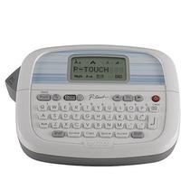 Rotulador Electronico Brother Hogar Y Oficina Pt90 +c+