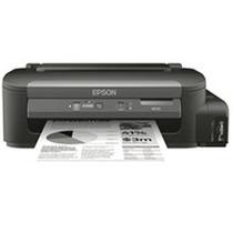 Impresora Epson M100, 35 Ppm ,usb, Red , Monocromatica, Tint