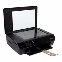 Multifuncional Hp Deskjet Wi-fi 3545 + Calculadora Cientific