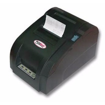 Impresora Tickets Posline Im1150uk Matriz Puntos / 2003248