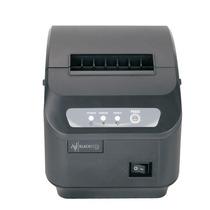 Impresora Termica Tickets 80mm Garantia 24hr Mejor Que Epson