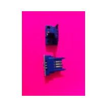 Chip Sharp Ar 235 275 Ar 236 Ar 237 Ar 275 Ar 276 Ar 277