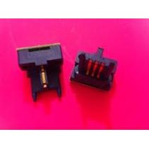 Chip Para Sharp Ar 310 Ar 5127 317 M208 257 275 Mfp $90.00