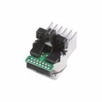 Cabezal Impresora Epson Tm-u220 1235228
