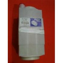 Filtro Para Aspiradora 3m Y Atrix Omega $312.00