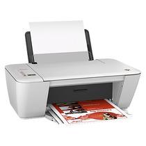 Hp Multifuncional 1515 Impresora Scaner Copiadora