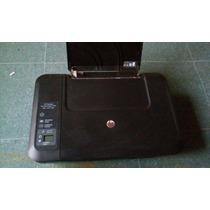 Impresora Hp Advantage 2515
