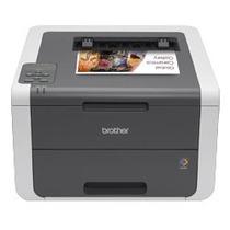 Impresora Laser A Color Wifi/us19ppm 64mb Bandeja 250hojas
