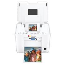 Tb Epson Picturemate Charm Photo Printer
