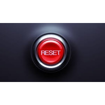 Reset Para Impresoras Multifuncionales Epson Ml-320 Tx121