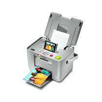 Tb Epson Picturemate Snap 4x6 Photo Printer