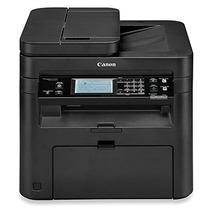 Canon Mf216 Copiadora/impresora/fax/escaner Blakhelmet Sp