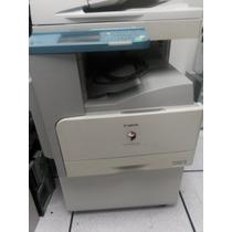 Copiadora Canon 3880