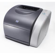 Impresora Hp Láser Jet 2550 (usada)