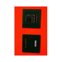 Chip Fotorreceptor Xerox C118 M118 C123 M81 C128 M128 Drum