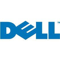 Refacciones Impresoras Dell, Originales Y Remanufacturas