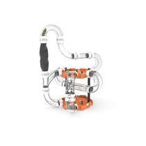 Hexbug® V2 Nano Rollo De Barril