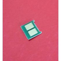 Chip Hp Ce285a Cb435a Cb436a