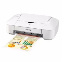 Impresora Canon Ip2810 Color