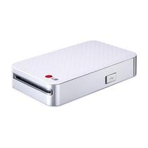 Impresora Portátil Lg Pd233 Usb Bluetooth Desde Tu Celular