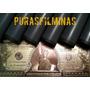Filmina Hp 4100 Oem Super Calidad 100% Nuevas Gratis Grasa