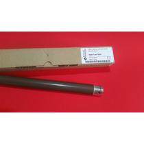 Rodillo De Fusor Superior Para Xerox Workcentre Pro 215