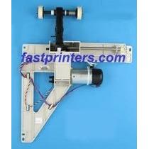 Brazo Alimentador P/ Lexmark Optra S1250 2455 T630 Se3455