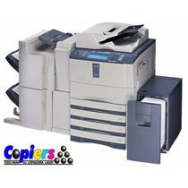 Impresora, Escaner Toshiba E-studio 603