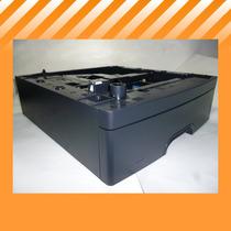 Alimentador Charola De 500 Hojas Para Impresora Dell 5210n