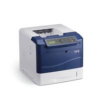 Impresora Xerox Phaser 4600_n 55ppm +c+