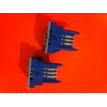 Chip Para Sharp Ar355 Ar455 Arm351 Ar451 Ar355 Ar455
