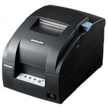 Impresora Matricial De Ticket Bixolon - Ctd1