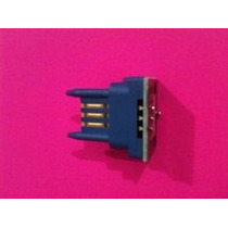 Chip Para Sharp Ar5220 Ar5015 5015n 5316 5320 Ar-016 $85