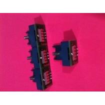 Chip Para Sharp Mxm455 Mxx351n Mxm451n Mxm351u Mxm451u