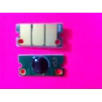 Chip Para Konica Minolta 8650 20000 Impresiones