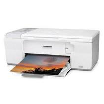 Impresora Multifuncional Hp Deskjet F4280