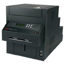 Impresora Kodak 7000. Incluye Instalacion. Despues El Pago