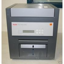 Kodak 6800 6850 Se Paga Despues De Instalar