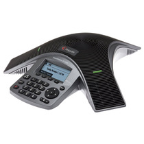 Telefono Para Conferencias Polycom Soundstation Ip 5000 Poe