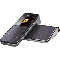 Telefono Inalambrico Panasonic Conecta Tu Smartphone Wifi!!!