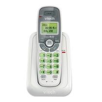 Telefono Inalambrico Vtech Cs6114 Identificador De Llamadas
