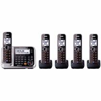 Telefono Panasonic Kx-tg7875s