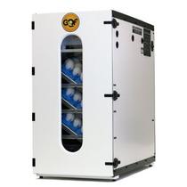 Incubadora De Huevos Digital Gran Capacidad Hm4