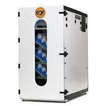 Incubadora De Huevos Digital Gran Capacidad
