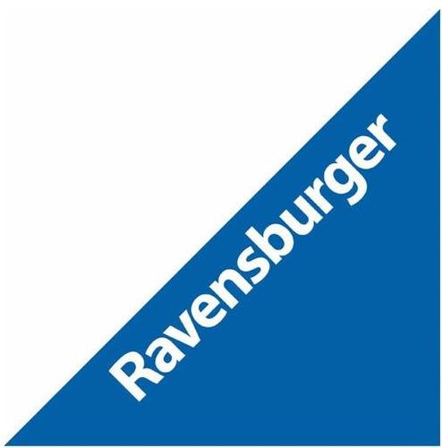 Indigo Juego De Mesa Estrategia 10+ De Ravensburger