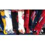 Calcetas Fútbol, Medias Profesionales Futbol Soccer, Futbol7