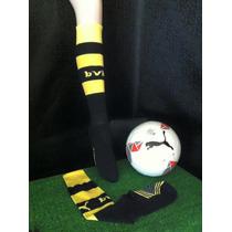 Calcetas Fútbol, Medias Borusia Dortmund