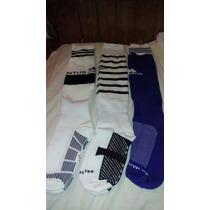 Lote De 17 Calcetas Adidas Nike Puma